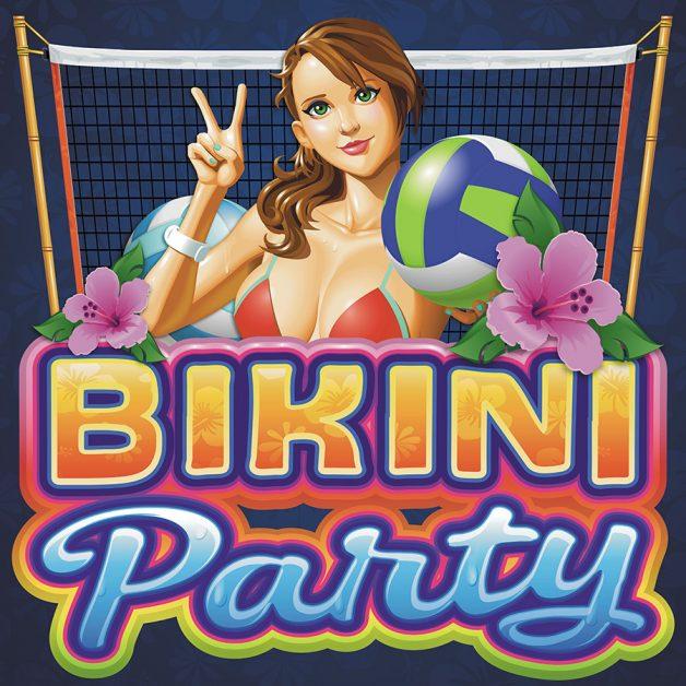 Bikini Party – Slot Review