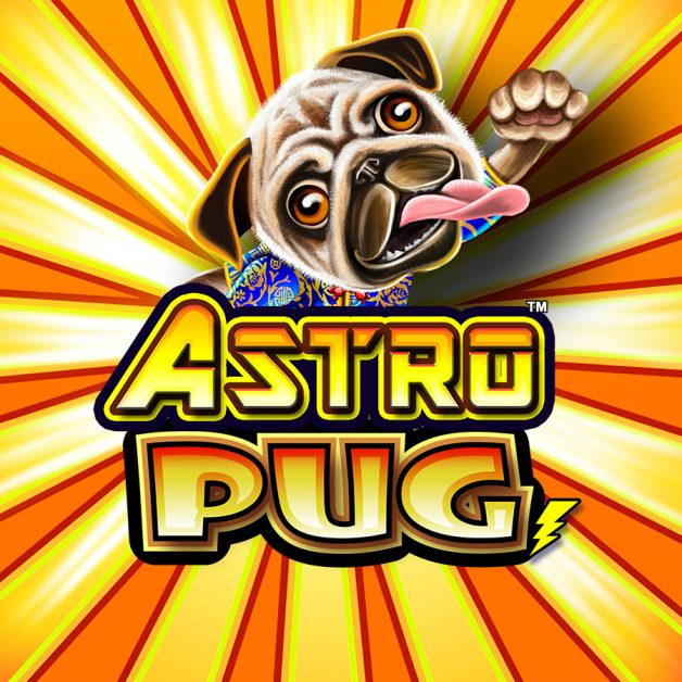 Astro Pug – Slot Review