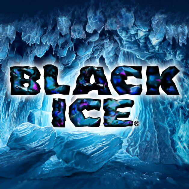Black Ice – Slot Review
