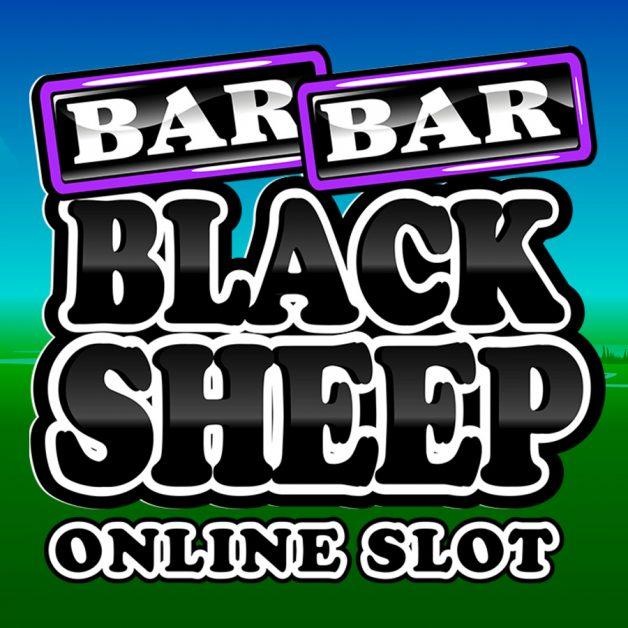 Bar Bar Black Sheep – Slot Review