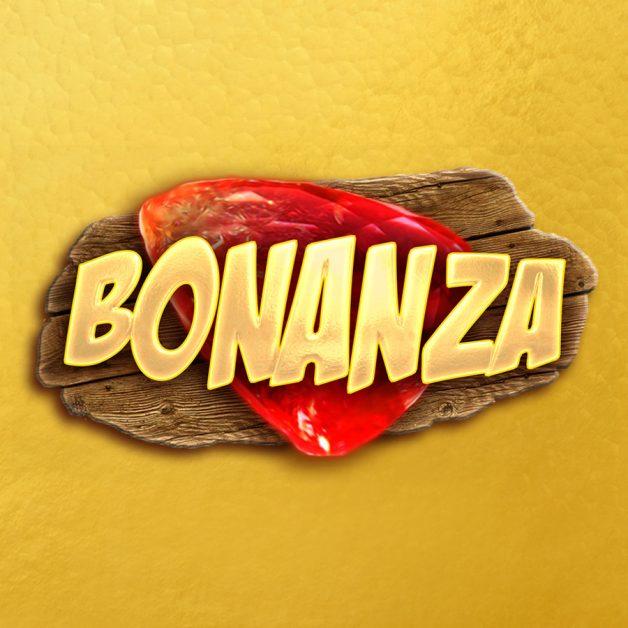Bonanza – Slot Review