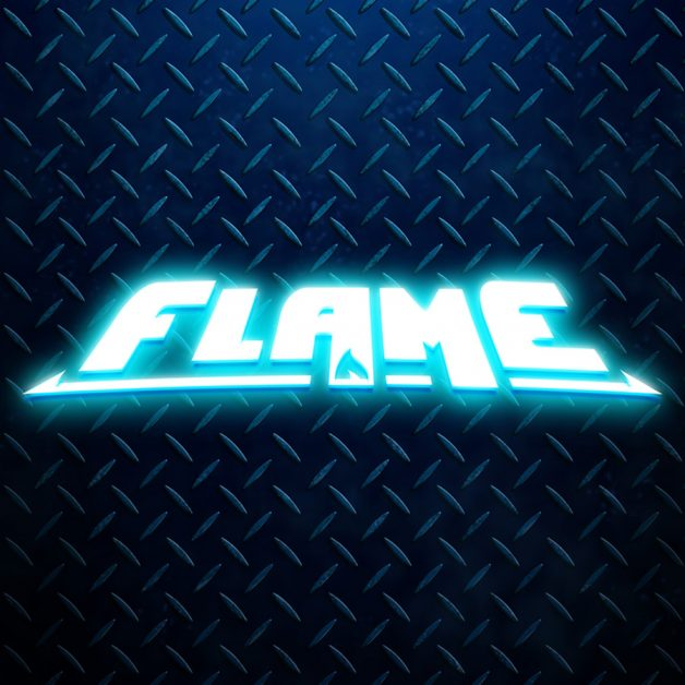Flame – Slot Review