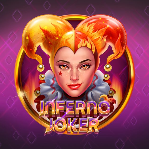 Inferno Joker – Slot Review