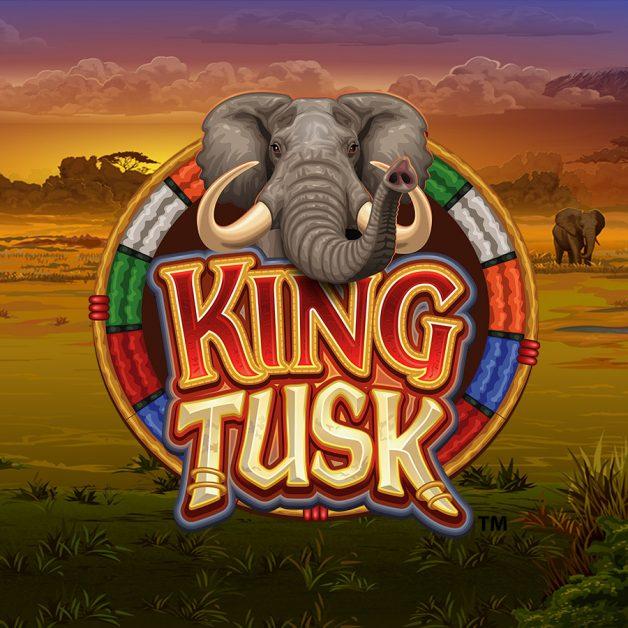 King Tusk – Slot Review