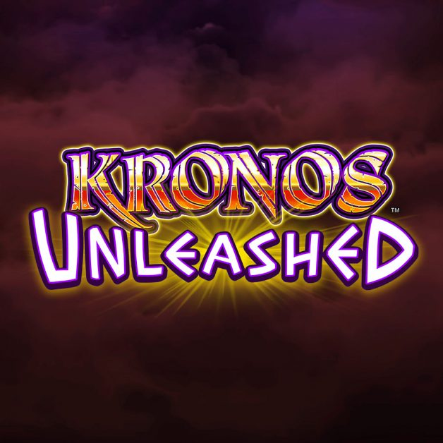 Kronos Unleashed – Slot Review