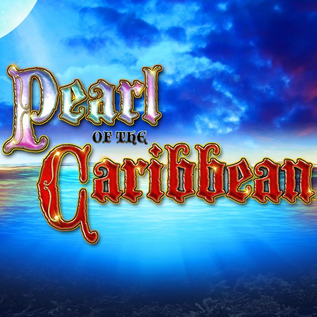 Pearl of the Caribbean – Slot Review