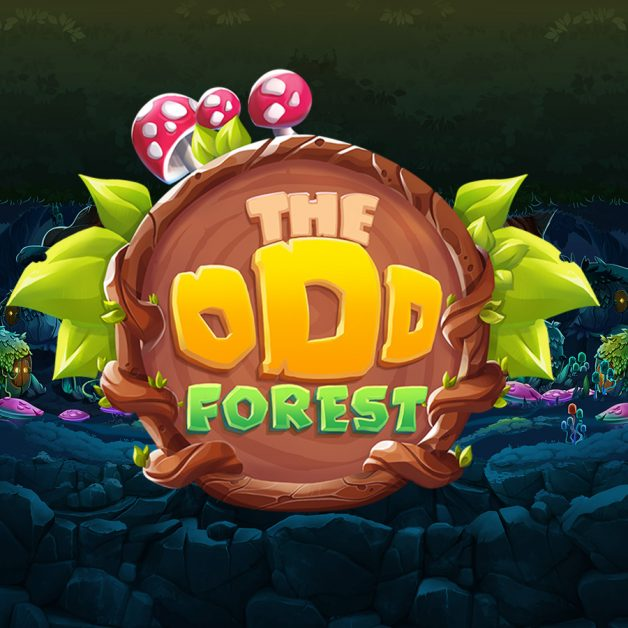 The Odd Forest – Slot Review