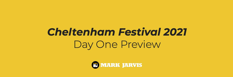 Cheltenham Festival 2021 Blog