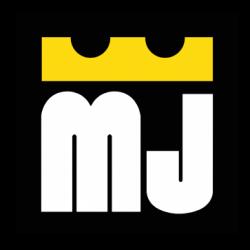 MJSports Aman